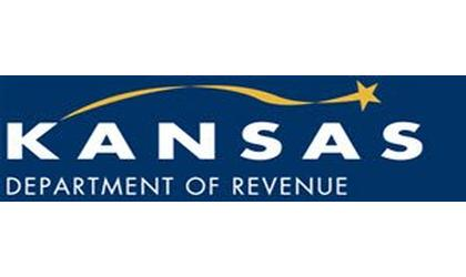 Problems continue today with the upgraded computer equipment now in use by the Kansas Department of Motor Vehicles.