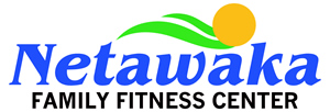 Netawaka Fitness Center
